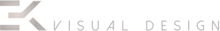 logo_web_new_Çalışma Yüzeyi 1.png