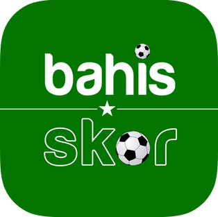 bahis skor App | Launcher Icon