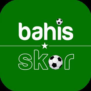 bahis skor App   Launcher Icon