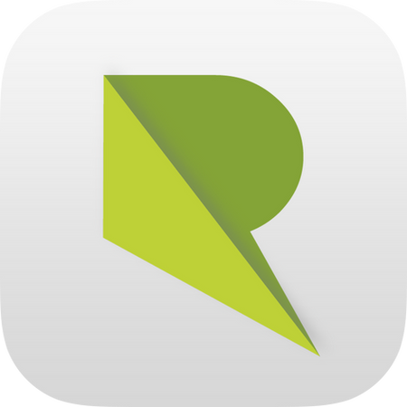 Rentee App | Launcher Icon