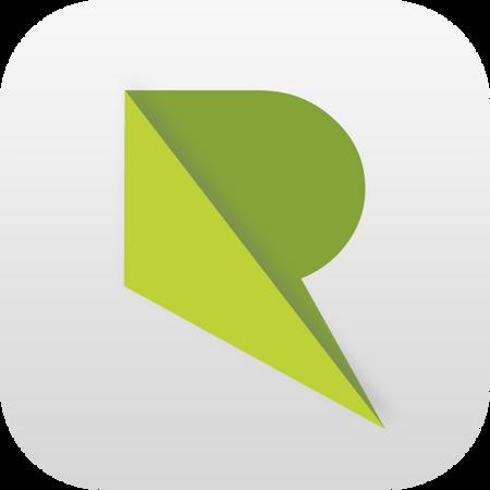 Rentee App   Launcher Icon