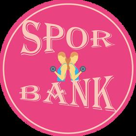 Spor Bank | Launcher Icon