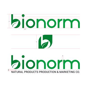 bionorm logo