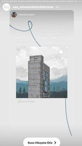 EEA Architects Shared My Post