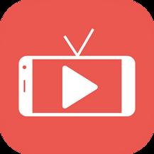 Televizyon App   Launcher Icon