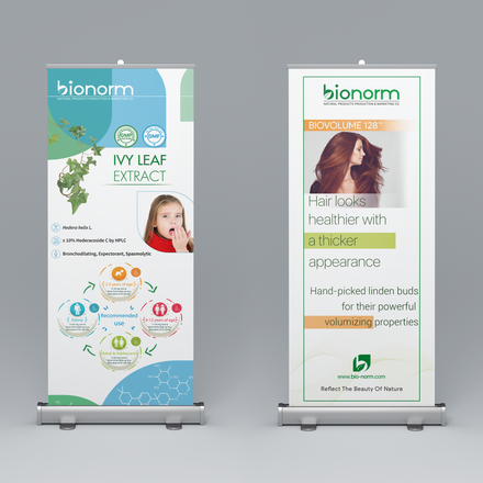 bionorm roll-up
