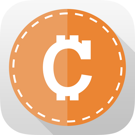 CoinMe App | Launcher Icon