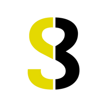 Banko Skor App | Launcher Icon