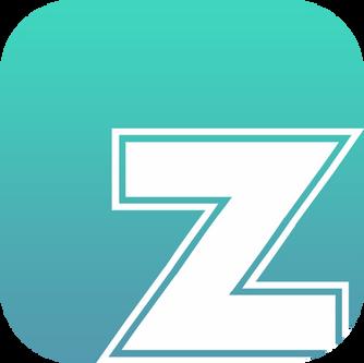 Zurd App | Launcher Icon