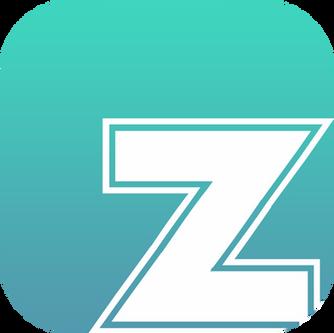 Zurd App   Launcher Icon