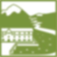 Logogrün.jpg