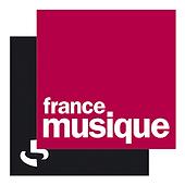 logo france musique.png