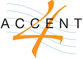 logo accent 4.png
