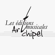 logo artchipel.jpg