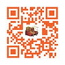 Bronco QR Code