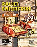 Pallet Enterprise