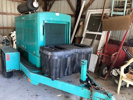 generator5.jpg
