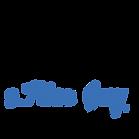 aniceguy-logo.PNG