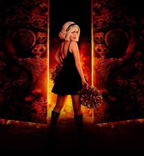 Chilling-Adventures-Of-Sabrina-Season-4-1-696x392_edited.jpg