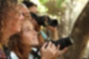 קורס צילום למתחילים בחיפה