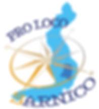 Logo-Pro-Loco.jpg