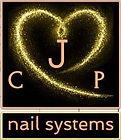 CJP LOGO NAILS.jpg