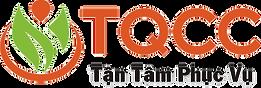 LOGO TQCC 29-11 A-TRONG.png