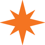Become_logo_star.png