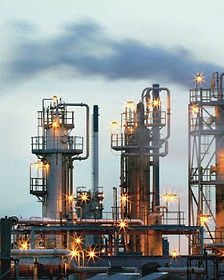 raffinerie.jpg