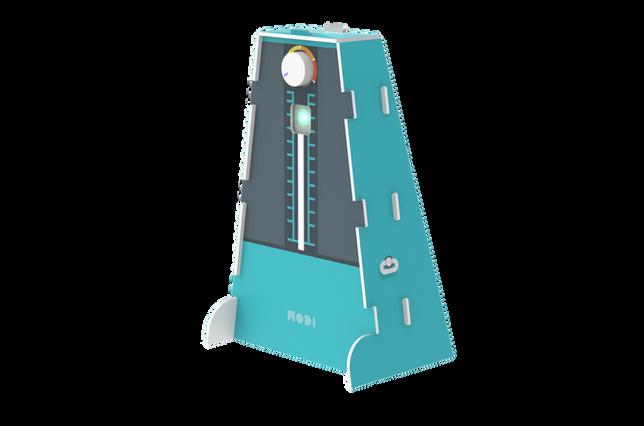 LED Metronome