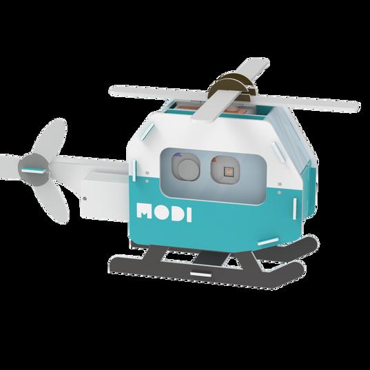 vol.2-10.헬리콥터2.png