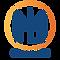 hml_logo_web-01.png