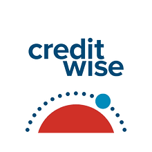 creditwise capital one_edited.png
