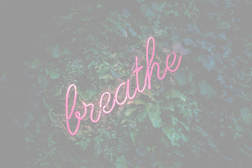 Breathe%20Amsterdam_edited.jpg