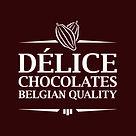 LogoDelice150dpi.jpg