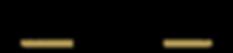 Logo zonder units.png