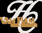 logo-van-ham-chocolaterie.png