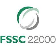 FSSC.jpg