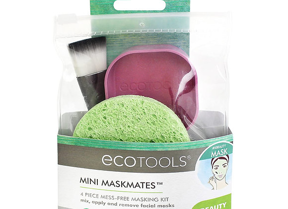 Eco Tools DIY Mask Kit