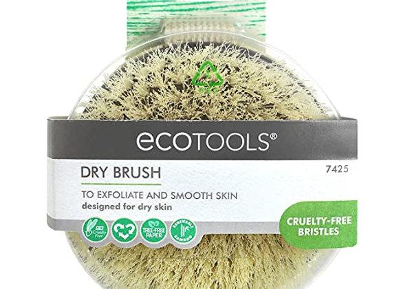 Vegan Dry Body Brush