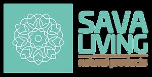 SAVA_Master_Logo.png