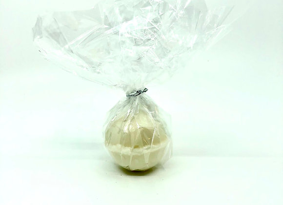 Children's Lavender Bath Bombs
