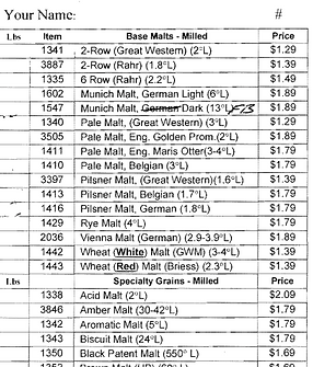 Stein Fillers Grain List.png