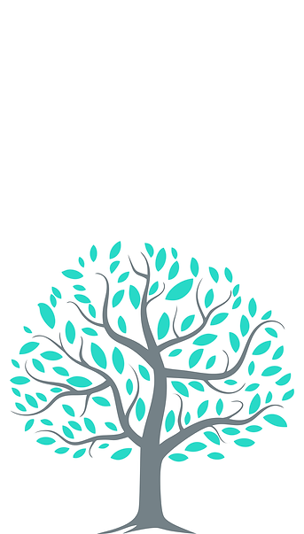 G Patel counseling tree.png