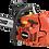 "Thumbnail: ECHO CS-620PW 27"""