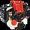 Thumbnail: ECHO PPF-2620 Fixed Shaft