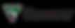 Vermeer_horizontal_Lockup_2clr_Flat.png
