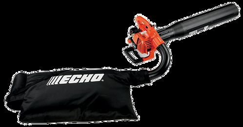 ECHO ES-250