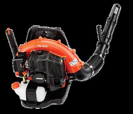 ECHO PB-580H