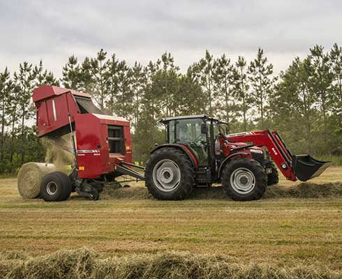 Hesston-by-Massey-Ferguson-2900-Series-R